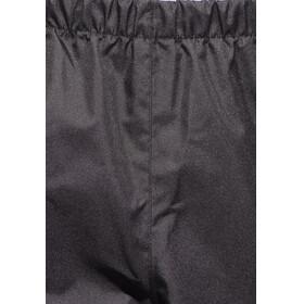 ONeal Shore II Rain Pants Men black